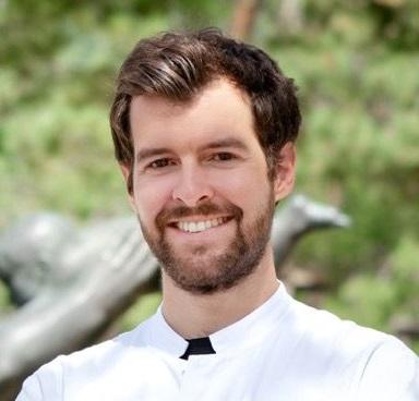 PD Dr. med. Alexander Freis