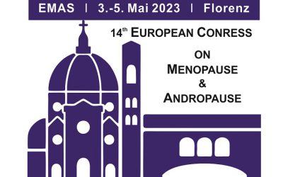 14. EUROPEAN CONGRESS ON MENO- AND ANDROPAUSE 2023