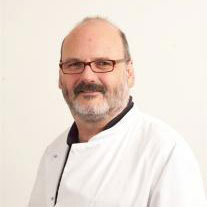 Prof. Dr. med. Matthias Korell