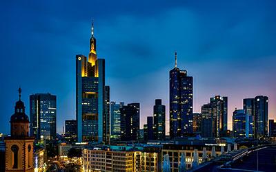2. Frankfurter Symposium
